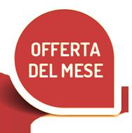 OFFERTA-DEL-MESE